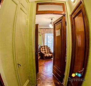 Стандарт 2-местный 2-комнатный, фото 7