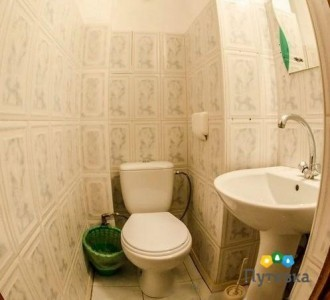 Стандарт 2-местный 2-комнатный, фото 9