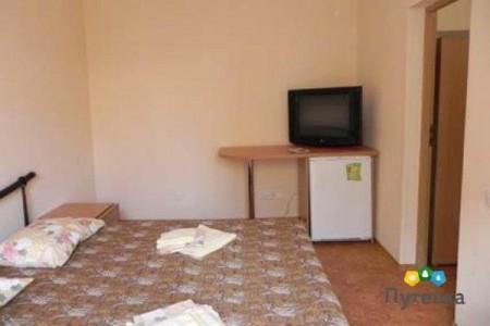 Семейный 4-местный 2-комнатный, фото 2