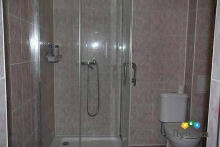 Семейный 4-местный 2-комнатный, фото 6
