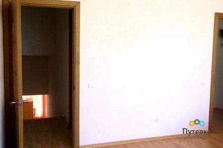 Люкс 4-местный 2-уровневый, фото 6