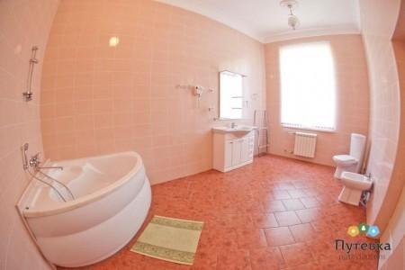 Улучшенный 2-местный 2-комнатный , фото 3
