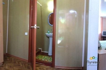 Семейный 4-местный 2-комнатный 1 категории, фото 3