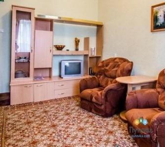 ПК 2-местный 2-комнатный (юг), фото 8