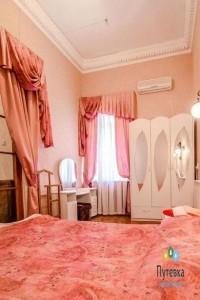 ПК 2-местный 2-комнатный (юг), фото 10