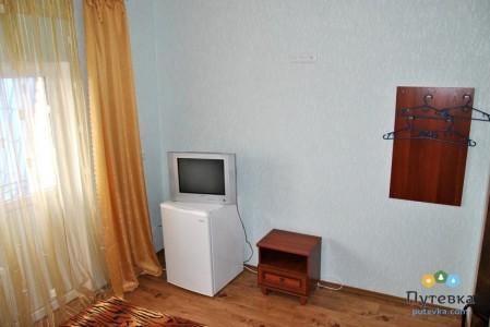 Эконом 2-местный , фото 2