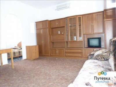Стандарт 2-местный 2-комнатный, фото 6
