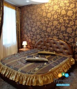 ПК 2-местный 2-комнатный (№1), фото 1