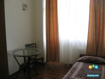 ПК 2-местный 2-комнатный, фото 3