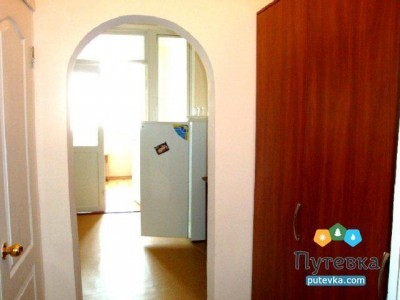 ПК 2-местный 2-комнатный, фото 6