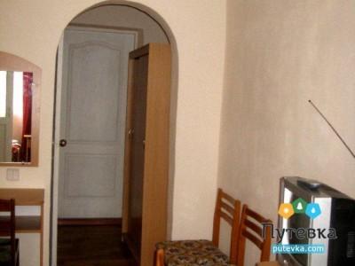 ПК 2-местный 2-комнатный, фото 5