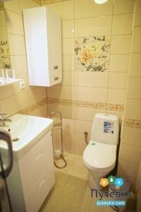 Стандартный 2-местный 1-комнатный, фото 4