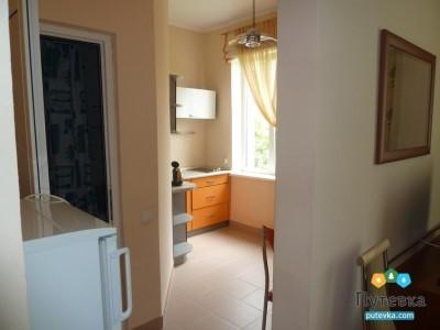 ПК 2-местный с кухней, фото 5