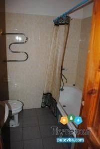 Эконом 2-местный 2-комнатный, фото 3