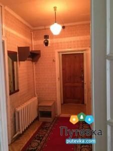 Летний домик 2-местный (2 спальни), фото 3
