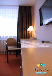 Повышенной комфортности 3-местный 1-комнатный ПК, фото 3