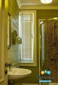 Стандарт 2-местный  1-комнатный с балконом, фото 4