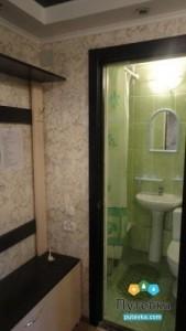 Улучшенный 2-местный 2-комнатный корпус 6, фото 7