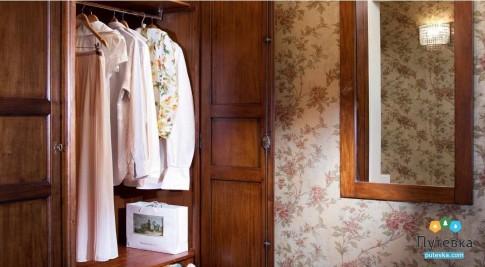 Люкс Классик 2-местный 2-комнатный, фото 4