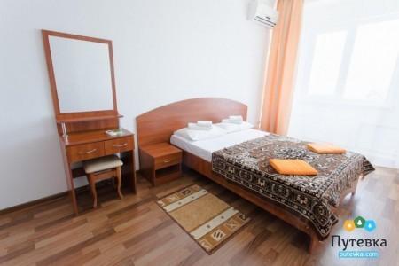 Семейный 3-местный 2-комнатный, фото 2