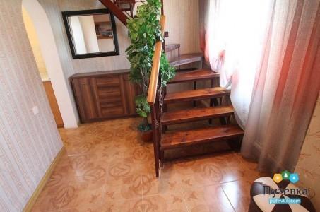 Апартамент 4-местный, фото 9