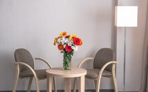 Бизнес  2-местный 1-комнатный, фото 2