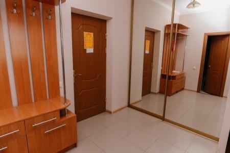 Люкс 2-местный 2-комнатный, фото 12
