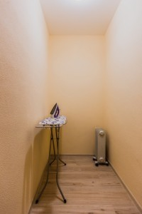 Люкс 2-местный 4-комнатный корпус 3 (10), фото 9