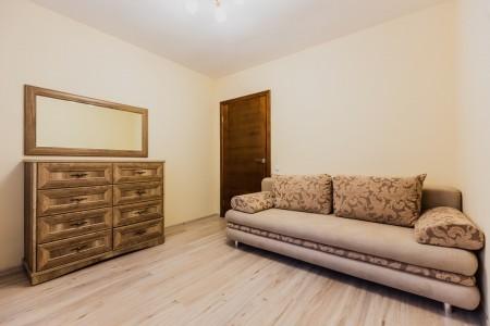 Люкс 2-местный 4-комнатный корпус 3 (10), фото 8