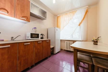 Стандартный 4-местный 2-комнатный, фото 4