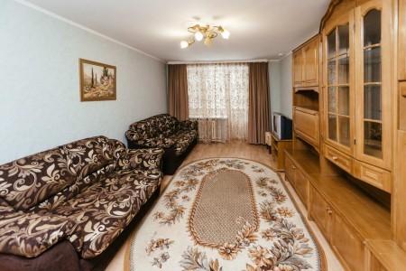 Стандартный 4-местный 3-комнатный, фото 4