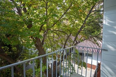 Стандарт 2-местный 3 этаж, корпус Диана, фото 6