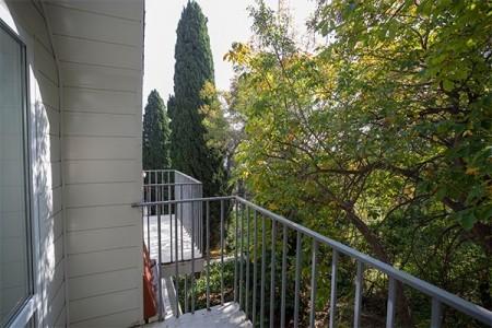 Стандарт 2-местный 3 этаж, корпус Диана, фото 7