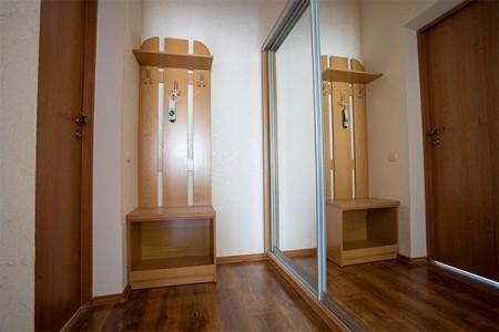 Улучшенный 2-местный 2-комнатный 2 этаж, корпус Диана, фото 6