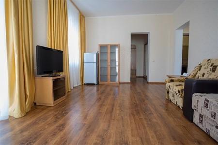 Улучшенный 2-местный 2-комнатный 3 этаж, корпус  Диана, фото 6