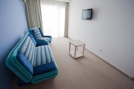 2-комнатный 2-местный корпус 1, фото 3