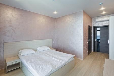 Люкс 4-местный 3-комнатный, фото 5