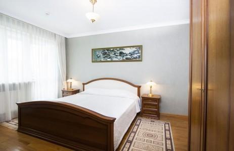 Suite 2-комнатный 2-местный, фото 1