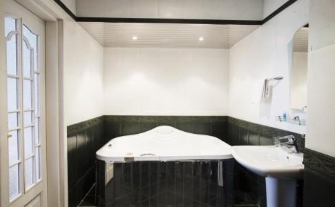 Suite 2-комнатный 2-местный, фото 6