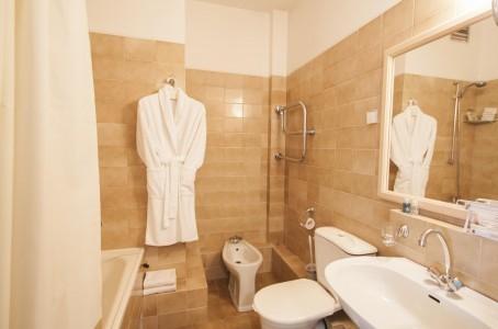 Королевский 2-комнатный 2-местный, фото 4