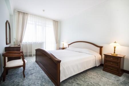 Королевский 2-комнатный 2-местный, фото 1