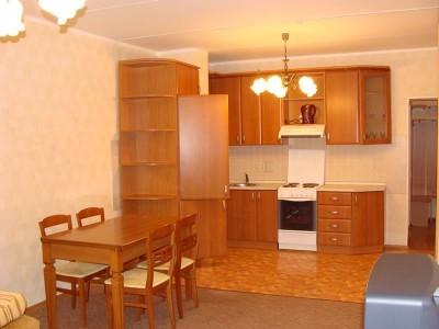 Делюкс 2-местный 2-комнатный фиксированный DL2 F2, фото 3