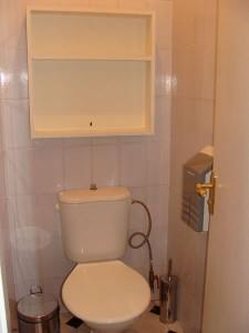 Семейный 2-местный 2-комнатный стандарт FML S 2, фото 5