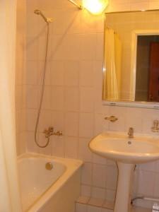 Семейный 2-местный 2-комнатный стандарт FML S 2, фото 4