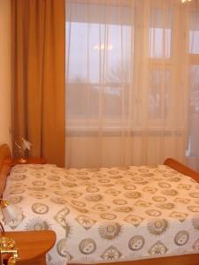 Семейный 2-местный 2-комнатный стандарт FML S 2, фото 1