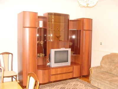 Семейный 2-местный 2-комнатный стандарт FML S 2, фото 3