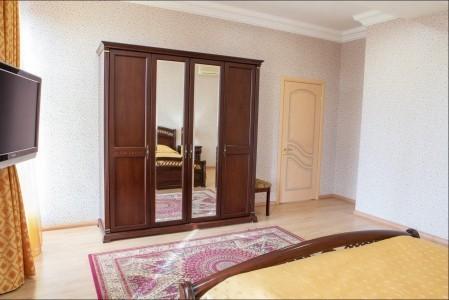 Сюит 2-местный 3-комнатный , фото 2