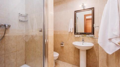 Двухместный 1-комнатный без балкона, фото 3