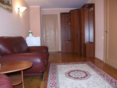 Престиж 2-местный 2-комнатный, фото 3