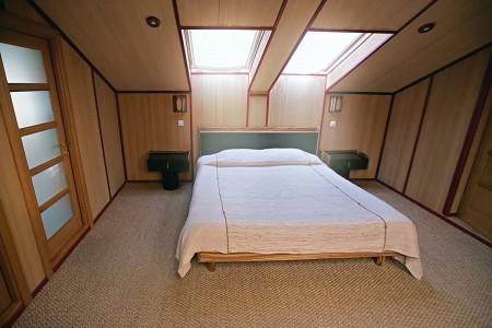 Пентхауз 4-местный 4-комнатный, фото 1